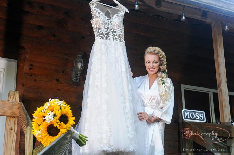 wedding-dress-magnolia-streamside-resort