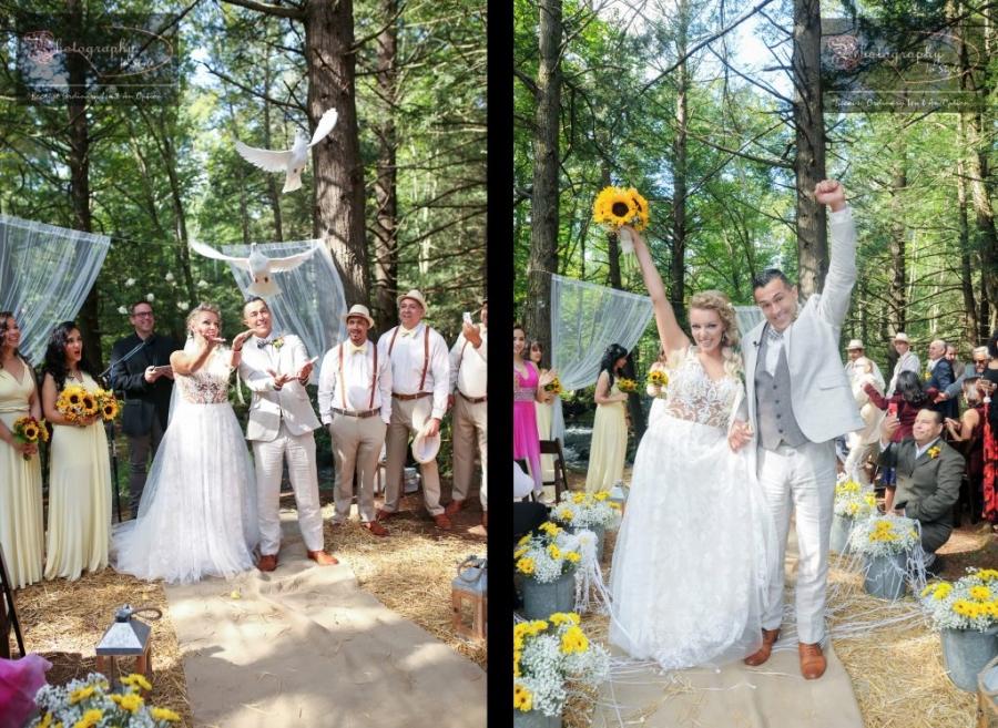 weddings-at-magnolia-streamside-resort