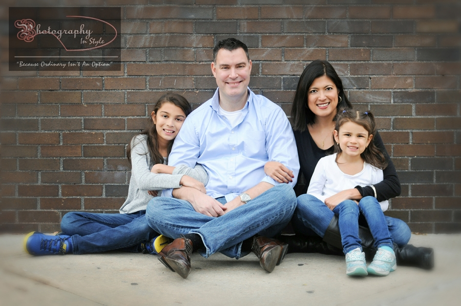 family-photos-at-the-park-photography-in-style