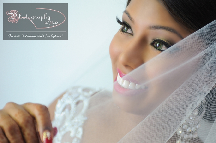wedding-make-up-artist-11218-photography-in-style