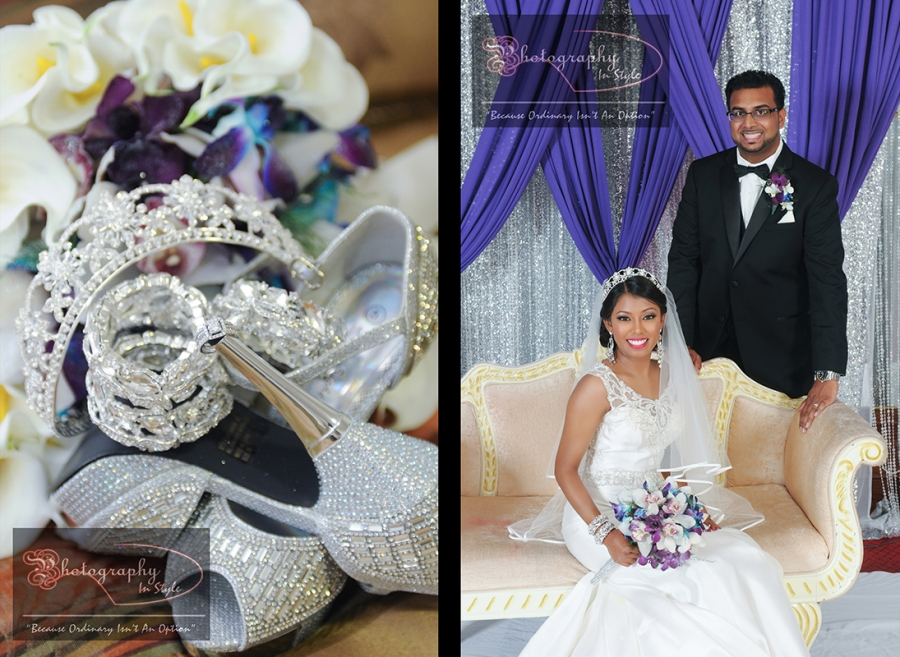 bridal-wedding-photography-11419-photography-in-style