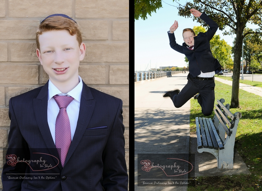 brooklyn-bar-mitzvah-party-photography-in-style
