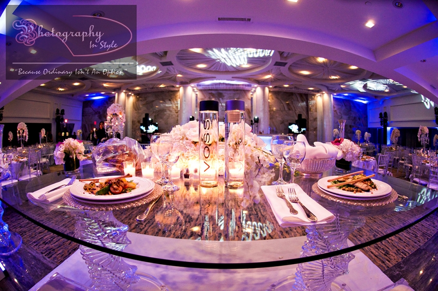 bride-and-groom-wedding-table-photography-in-style