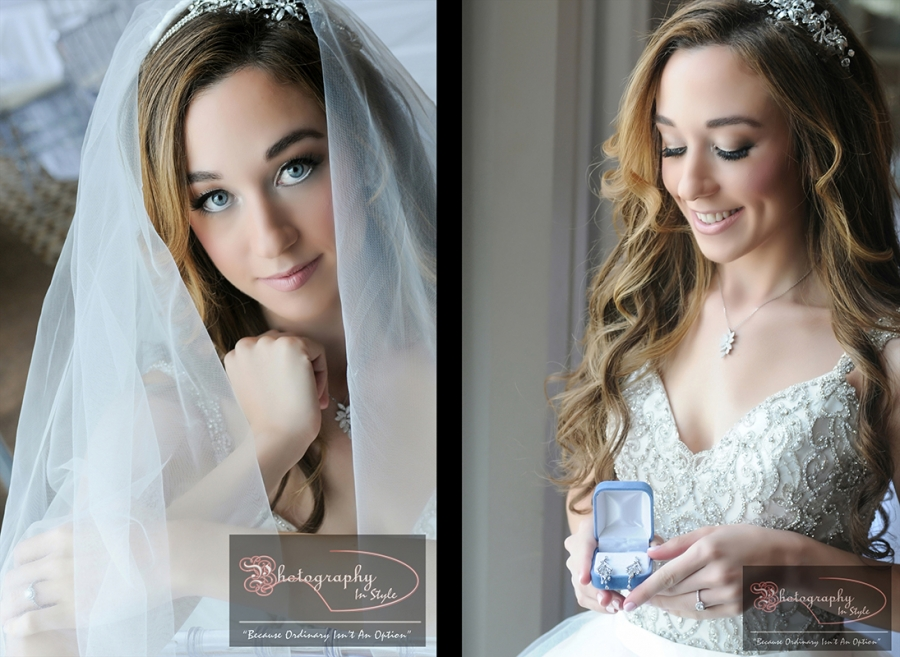 bridal-wedding-dress-photography-in-style
