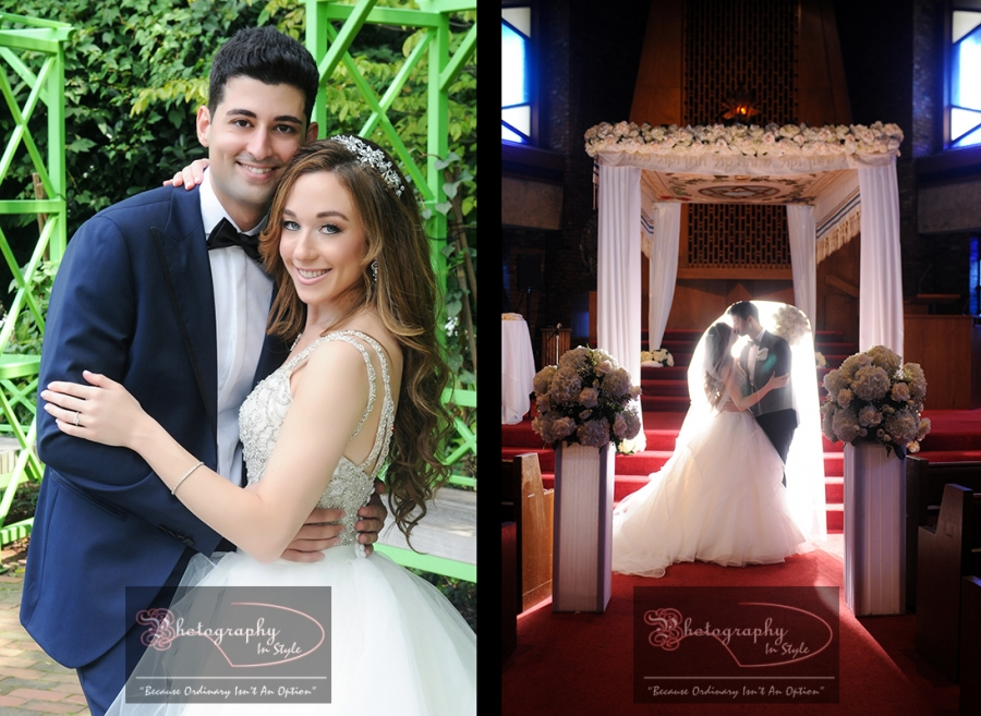 sholome-temple-weddings-photography-in-style