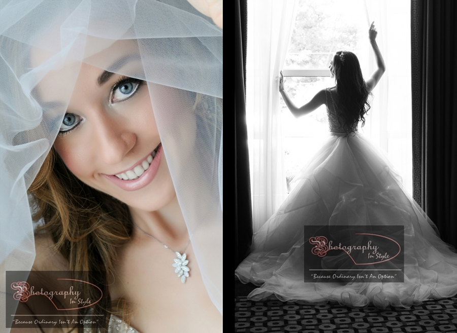 wedding-moments-temple-beth-shalom-photography-in-style