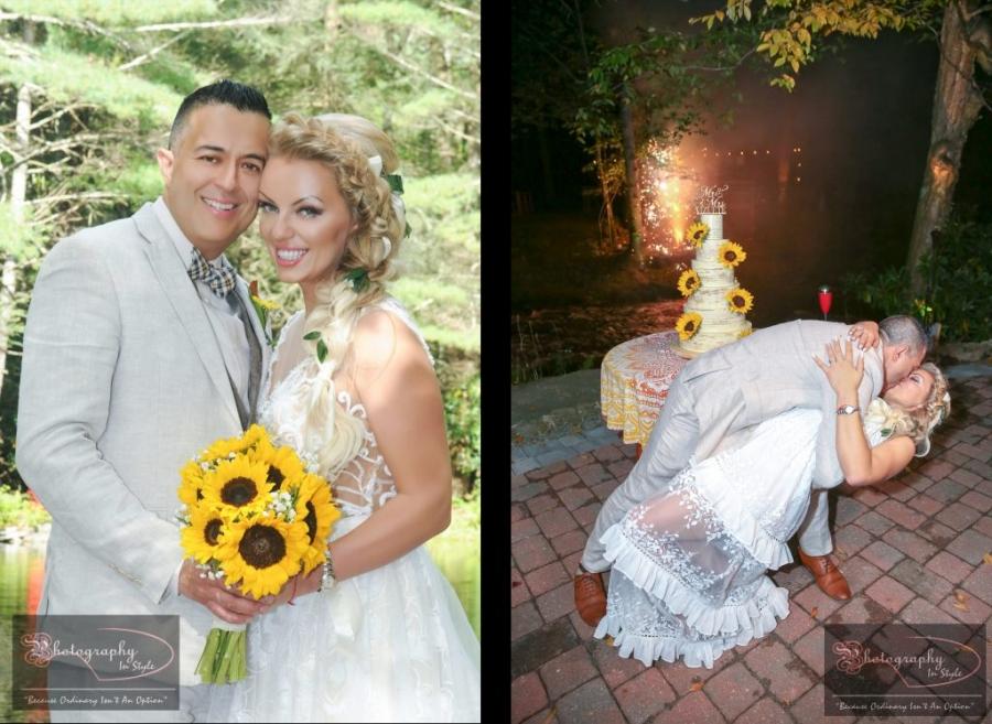wedding-cost-at-magnolia-streamside-resort