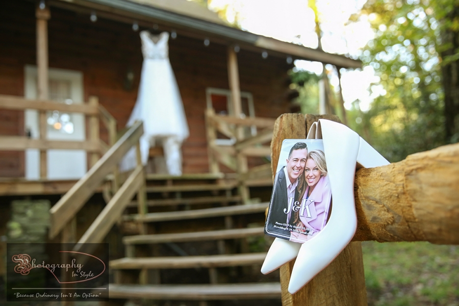 wedding-price-magnolia-streamside-resort