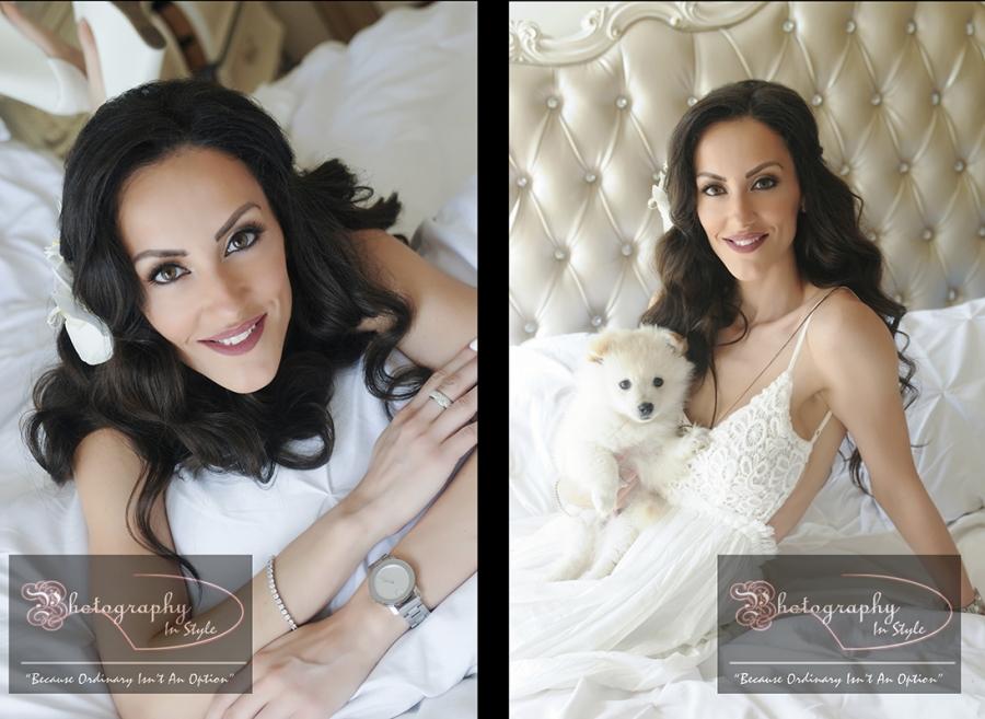 bridal-photo-shoot-with-earings